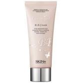 ББ крем для проблемной кожи Skin79 Lovely Girl BB Cream
