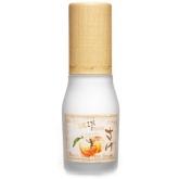 Серум для сужения пор  SkinFood Peach Sake pore serum