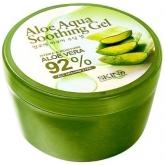 Универсальный гель с алоэ Skin79 Aloe Aqua Soothing Gel