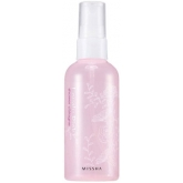 Спрей для тела Missha Perfum De Shower Cologne  «Lovely Pink»