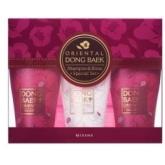 Набор для ухода за волосами Missha Oriental Camellia Hair Care Set