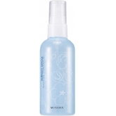 Спрей для тела Missha Perfum De Shower Cologne «Heaven Blue»