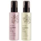 Парфюмированный мист для волос Tony Moly Perfume Hair Mist