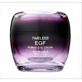 Крем для век Tony Moly Timeless EGF Power Eye Cream