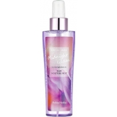 Спрей для волос парфюмированный Holika Holika Perfume Dress Midnight Glam Hair Essence Mist