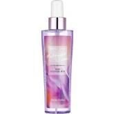 Спрей для волос парфюмированный Holika Holika Perfume Dress Midnight Glam Hair Essence Mist