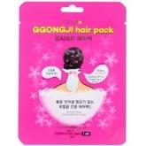 Питательная маска для волос Kocostar Ggongji Hair Pack