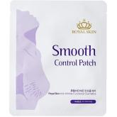 Патч для упругости кожи груди Royal Skin Smooth Сontrol Patch