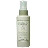 Эссенция для волос восстанавливающая The Face Shop Keratin Intensive Damage Coating Essence