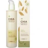 Увлажняющий тоник The Face Shop Chia Seed Watery Toner