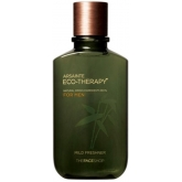 Освежающий тоник для мужчин The Face Shop Arsainte Eco-Therapy For Men Mild Freshner