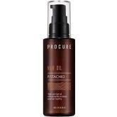 Фисташковое масло для волос Missha Procure Pistachio Hair Oil