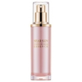 Подтягивающая эссенция Missha Near Skin Ultimate Contouring Essence