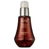 Сыворотка-масло с женьшенем Llang Redgin Magic Oil