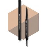 Карандаш для бровей A'Pieu Edge Brow Pencil