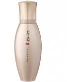 Антиэйдж-эмульсия для лица Missha Geum Sul Emulsion