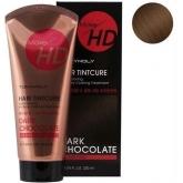 Ухаживающий тинт для окрашивания волос Tony Moly Make HD Hair Tint Cure