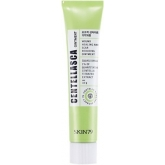 Бальзам для борьбы с несовершенствами Skin79 Centellasca Ointment