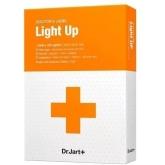 Осветляющая маска Dr.Jart+ Doctor's Label Light-up