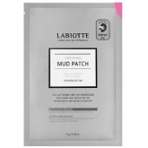 Очищающая маска-патч Labiotte Argile Therapy Mud Patch