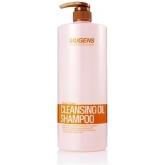 Шампунь для волос Welcos Mugens Cleansing Oil Shampoo