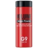 Пудра для объема волос Berrisom G9 Volume Magic Powder
