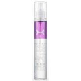 Термозащитный спрей для волос Newgen Xeno Heat Activator