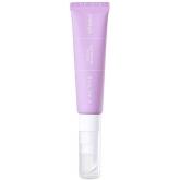 Интенсивный крем – корректор Vprove V Active Facial Perfecter Cream