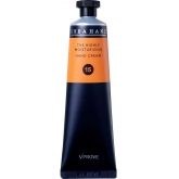 Крем для рук с маслом ши Vprove Shea Hand Cream