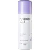 Мист для лица с гиалуроновой кислотой It's Skin Hyaluronic Acid Moisture Mist