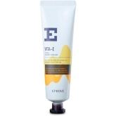 Пробуждающий крем для рук Vprove Vita E Vital Hand Cream