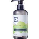 Успокаивающий гель для душа Vprove Vita E Relax Body Cleanser