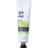 Успокаивающий крем для рук Vprove Vita E Relax Hand Cream