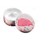 Крем для лица паровой Seantree Steam Cream