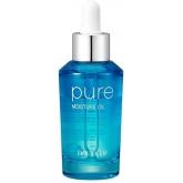 Увлажняющее масло It's Skin Pure Moisture Oil