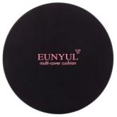 Многофункциональный кушон Eunyul Multi Cover Cushion
