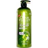 Кондиционер для волос с экстрактом оливы White Cospharm Bio Olive And Amino Treatment Hair Rinse