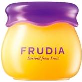 Бальзам для губ Frudia Blueberry Hydrating Honey Lip Balm