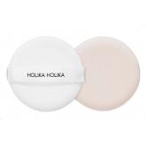 Пуф для макияжа с влажным сиянием Holika Holika Magic Tool Premium Glow Air Puff