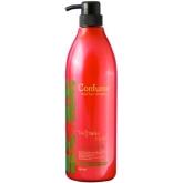Шампунь для волос c касторовым маслом Welcos Confume Total Hair Shampoo