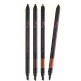 Карандаш для глаз гелевый Fascy Power Proof Gel Pencil Liner Glow
