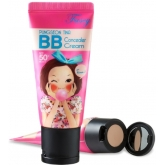 Консилер-крем Fascy Pungseon Tina BB Concealer Cream