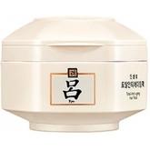 Маска для волос Ryo Jinsenbo Total Anti-Aging Hair Pack