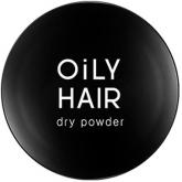 Пудра для жирных волос A'pieu Oily Hair Dry Powder