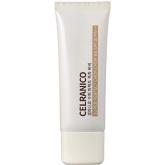 ВВ крем для лица придающий сияние Celranico Super Perfect Chok Chok BВ SPF 30 PA++