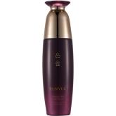 Антивозрастной тоник с женьшенем Eunyul Premium Skin