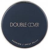 Тональный кушон Tony Moly Double Cover Cushion SPF37 PA+++