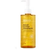 Гидрофильное масло с экстрактом кокоса Aromatica Natural Coconut Cleansing Oil
