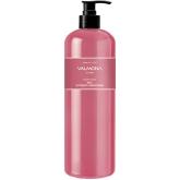 Кондиционер для волос с ягодами и молоком Valmona Sugar Velvet Milk Nutrient Conditioner