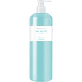 Шампунь для обезвоженных волос Valmona Recharge Solution Blue Clinic Shampoo
